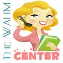 The WAHM Center- The Place To Find What You Need Here And Now To Run Successful Home Business